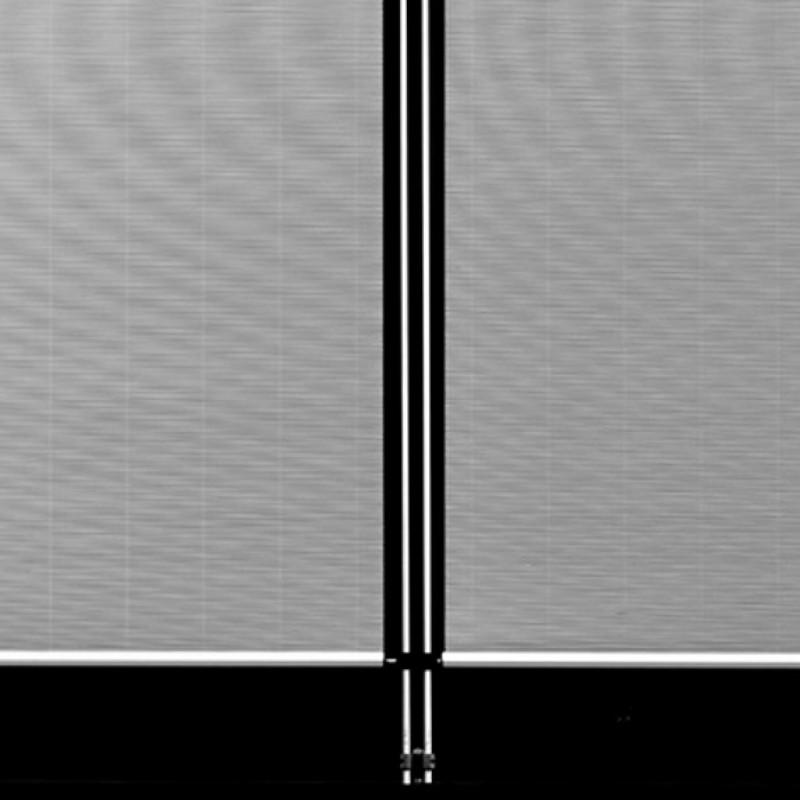 Refleksol 76,90,103